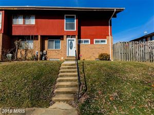 Featured picture for the property BC10160742
