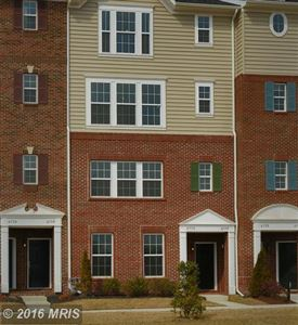 Photo of 677 EAST CHURCH ST #A, FREDERICK, MD 21701 (MLS # FR9656742)
