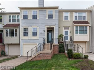 Photo of 3334 BUCKEYE LN, FAIRFAX, VA 22033 (MLS # FX10067742)