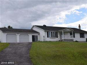 Featured picture for the property MO10060742