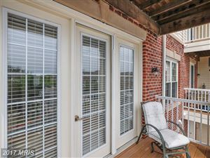 Photo of 12800 LIBERTYS DELIGHT DR #304, BOWIE, MD 20720 (MLS # PG9986742)