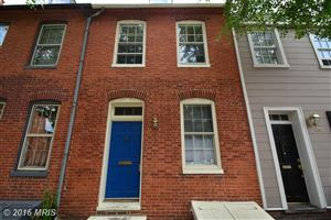 Featured picture for the property BA9726743