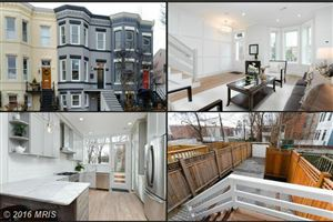 Featured picture for the property DC9568743