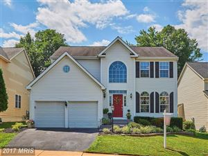 Photo of 46839 WILLOWOOD PL, STERLING, VA 20165 (MLS # LO10001743)
