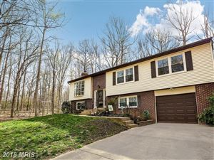 Featured picture for the property PW10215743