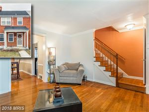 Featured picture for the property BA10135744