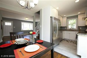 Featured picture for the property BC9727744