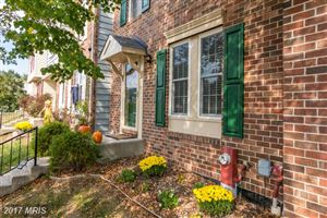 Featured picture for the property BC9787744