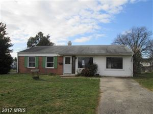 Featured picture for the property FR10118744