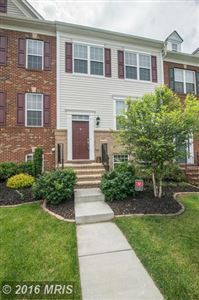 Featured picture for the property LO9671744