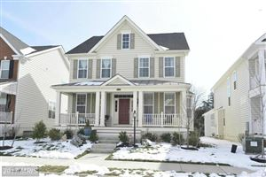 Featured picture for the property LO9895744