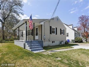 Featured picture for the property PG10216744