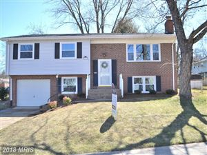Featured picture for the property PW10183744
