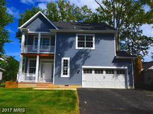 Photo of 5982 FOURTH ST, DEALE, MD 20751 (MLS # AA10062745)