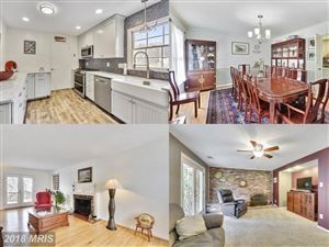Featured picture for the property AR10161745