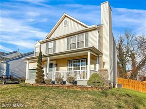 Featured picture for the property BC10116745