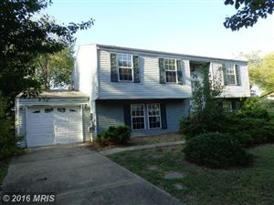 Featured picture for the property CH9750745