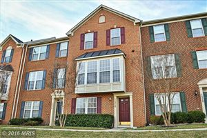 Photo for 3826 ADDISON WOODS RD, FREDERICK, MD 21704 (MLS # FR9585745)