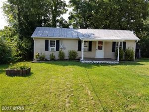 Featured picture for the property FV10037745