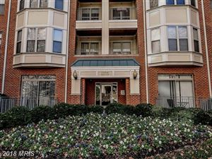 Photo of 11775 STRATFORD HOUSE PL #402, RESTON, VA 20190 (MLS # FX10102745)
