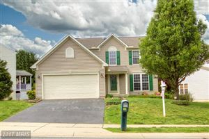 Featured picture for the property HR9924745