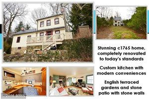 Featured picture for the property LO9556745