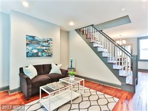 Featured picture for the property BA10105746