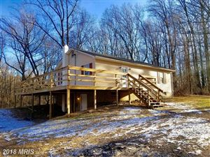 Featured picture for the property BE10129746
