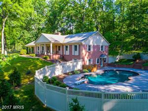Featured picture for the property CL9744746