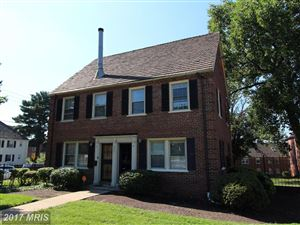 Featured picture for the property DC10057746