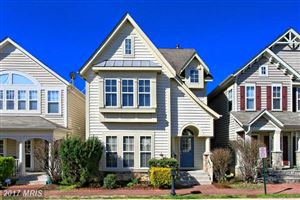 Featured picture for the property FX9895746