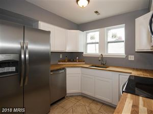 Featured picture for the property HR10216746