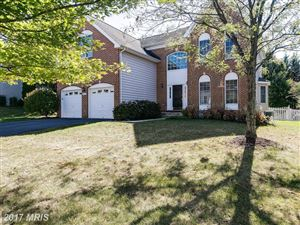 Photo of 43335 LA BELLE PL, ASHBURN, VA 20147 (MLS # LO10072746)