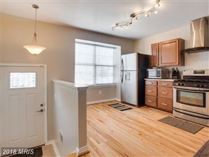 Featured picture for the property PW10133746