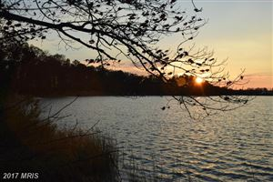 Photo of CHANCELLORS POINT RD, TRAPPE, MD 21673 (MLS # TA9820746)