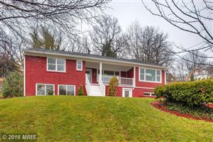 Featured picture for the property DC9568747