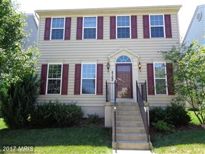 Photo of 2102 ARTILLERY RD, FREDERICK, MD 21702 (MLS # FR9963747)