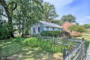 Featured picture for the property MC9841747