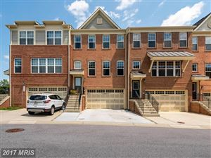 Photo of 2714 AMBER CREST RD, HANOVER, MD 21076 (MLS # AA10037748)