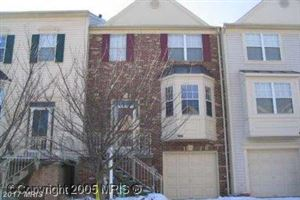 Photo of 2559 WINDY OAK CT, CROFTON, MD 21114 (MLS # AA8033748)