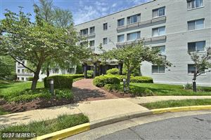 Photo of 3701 5TH ST S #210, ARLINGTON, VA 22204 (MLS # AR10029748)