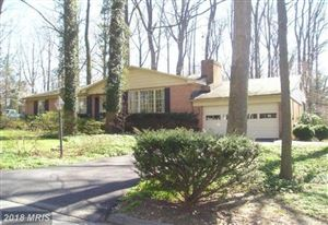 Featured picture for the property BC10155748