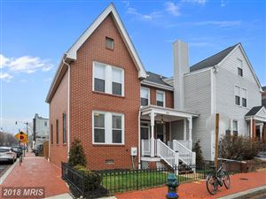 Featured picture for the property DC10161748