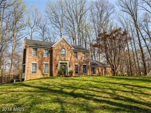 Featured picture for the property FQ10208748