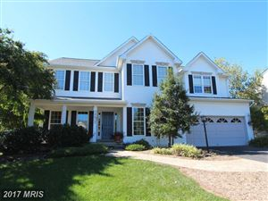 Photo of 20623 HIDDENGROVE CT, ASHBURN, VA 20147 (MLS # LO10080748)