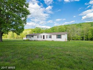 Featured picture for the property MO9664748