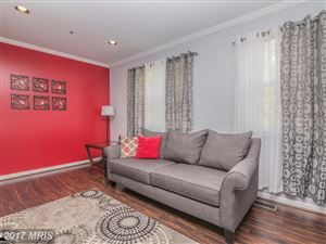 Tiny photo for 5706 GLADSTONE WAY, CAPITOL HEIGHTS, MD 20743 (MLS # PG10099748)