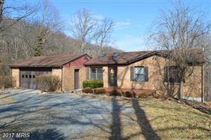 Featured picture for the property WR9867748