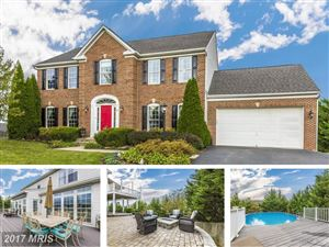 Photo of 2 WILES CREEK CIR, MIDDLETOWN, MD 21769 (MLS # FR10081749)
