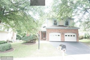 Featured picture for the property FX9982749